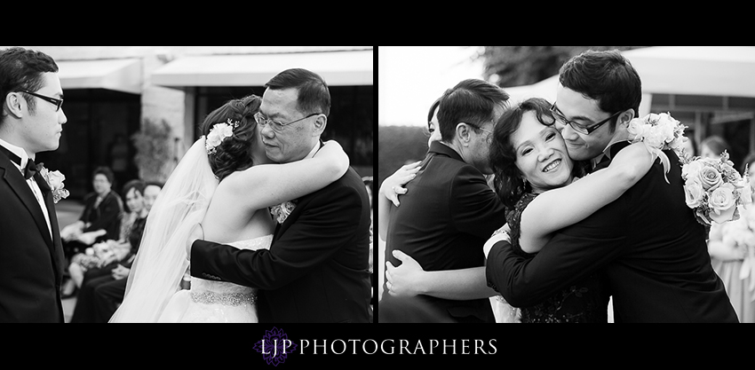21-doubletree-by-hilton-hotel-monrovia-pasadena-wedding-photographer-wedding-ceremony-photos