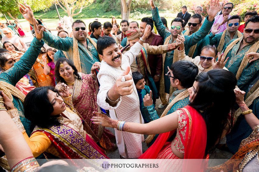 21-pacific-palms-resort-city-of-industry-indian-wedding-photographer
