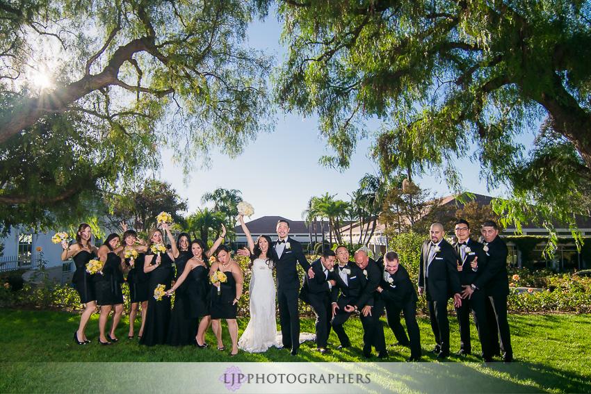 21-richard-nixon-library-yorba-linda-wedding-photographer-wedding-party-photos