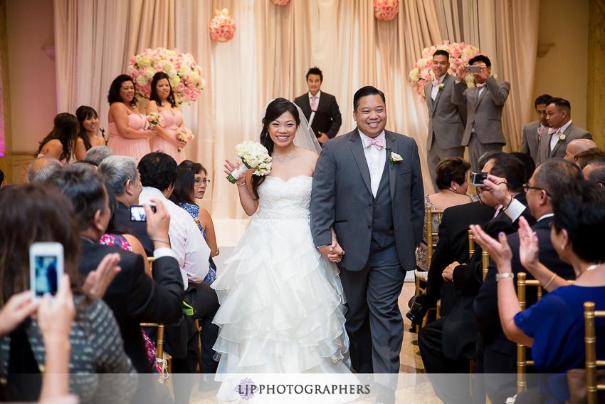 21-taglyan-complex-los-angeles-wedding-photographer-wedding-ceremony-photos