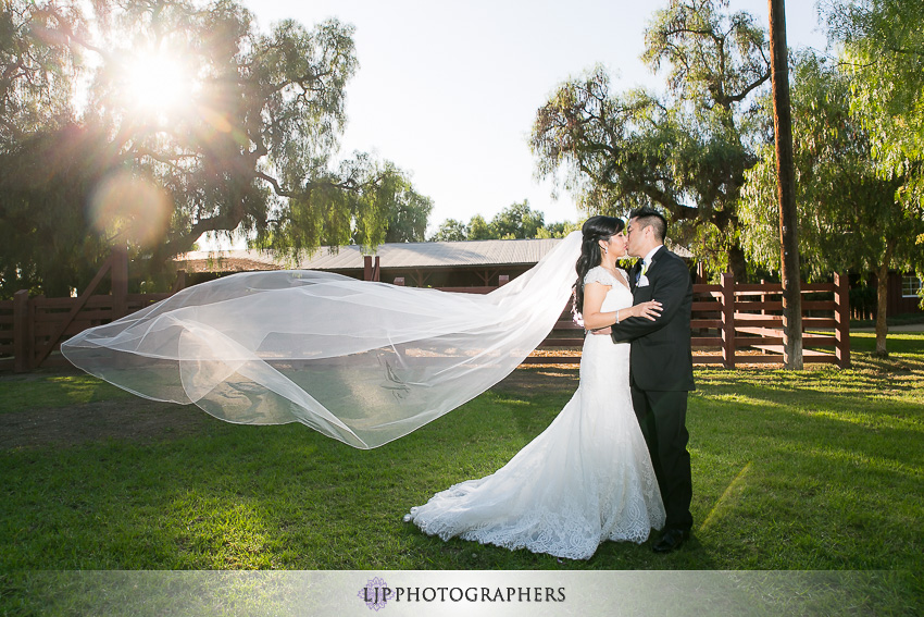 21-the-villa-banquet-room-westminster-wedding-photographer-couple-session-wedding-party-photos