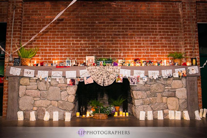 21-topanga-wedding-photographer-wedding-reception-photos