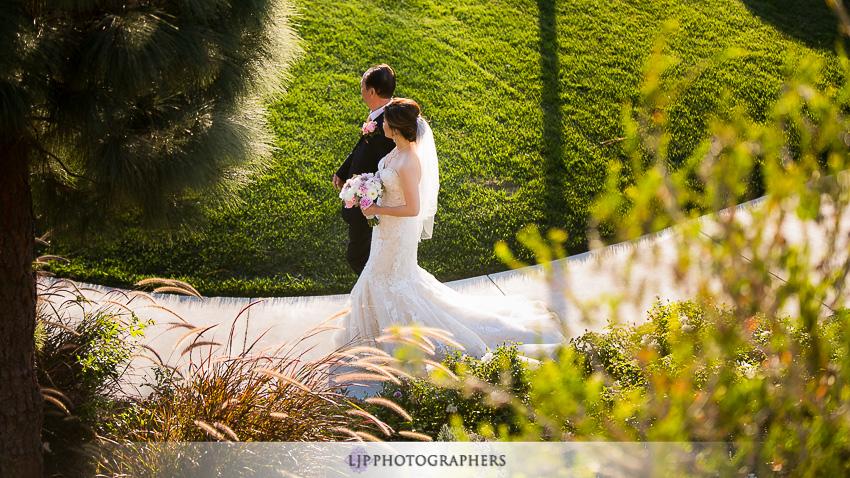 21-vellano-country-club-chino-hills-wedding-photographer-wedding-ceremony-photos