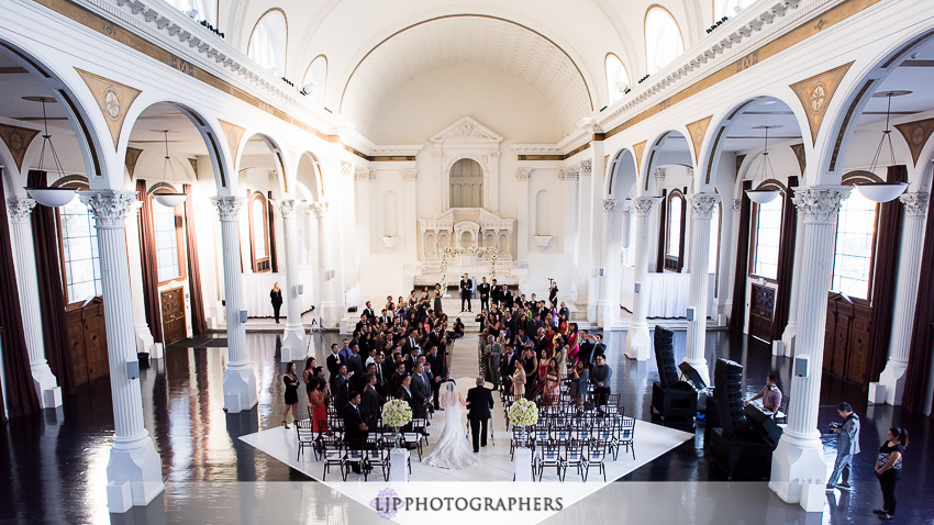 21-vibiana-los-angeles-wedding-photographer-wedding-ceremony-photos