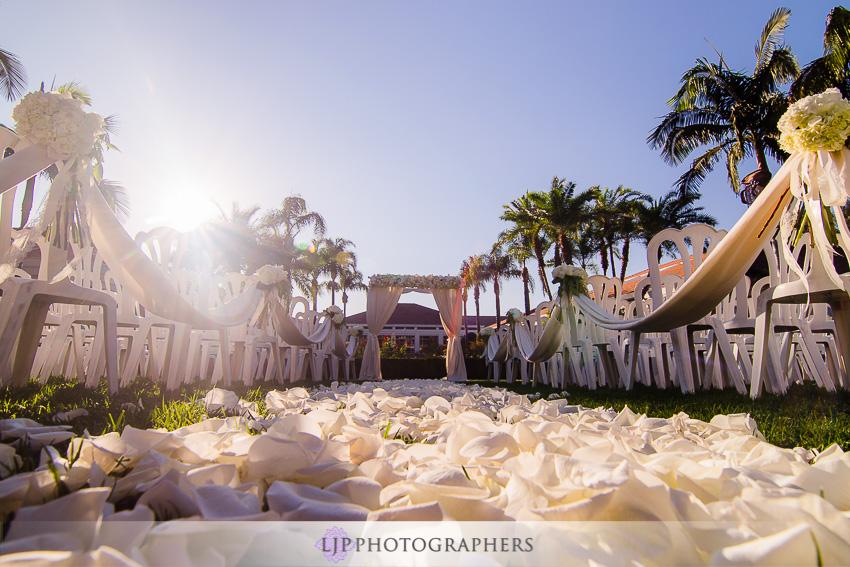 22-richard-nixon-library-yorba-linda-wedding-photographer-wedding-ceremony-photos