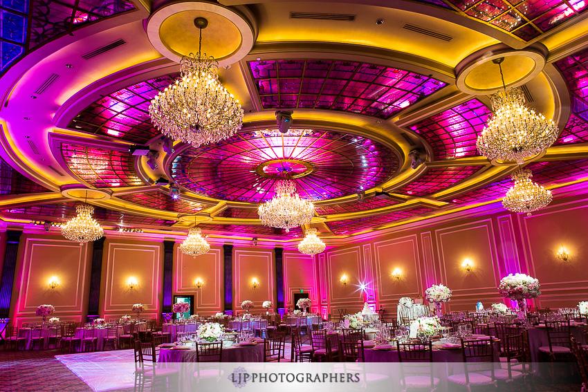 22-taglyan-complex-los-angeles-wedding-photographer-wedding-reception-photos