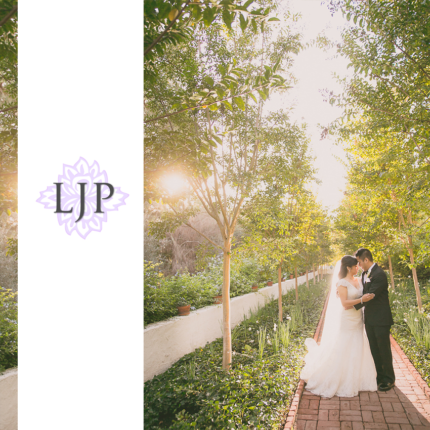 22-the-villa-banquet-room-westminster-wedding-photographer-couple-session-wedding-party-photos