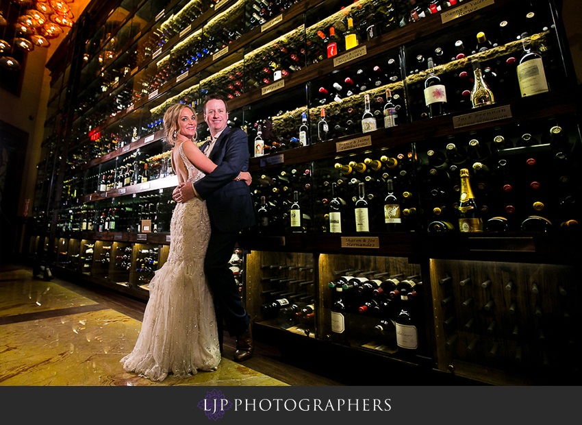 22-the-winery-newport-beach-wedding-reception-photographer