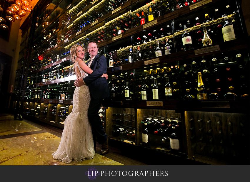 22-the-winery-newport-beach-wedding-reception-photographer