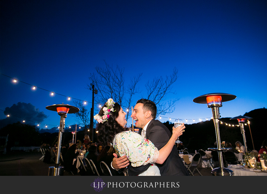 22-topanga-wedding-photographer-wedding-reception-photos