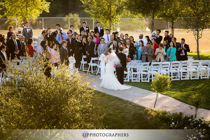 22-vellano-country-club-chino-hills-wedding-photographer-wedding-ceremony-photos