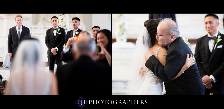 22-vibiana-los-angeles-wedding-photographer-wedding-ceremony-photos