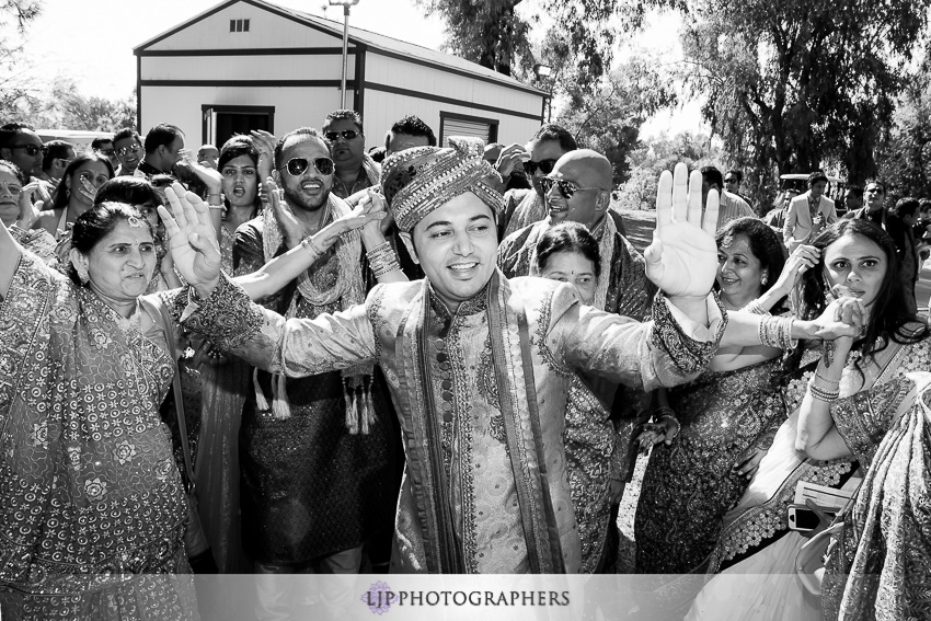 23-pacific-palms-resort-city-of-industry-indian-wedding-photographer
