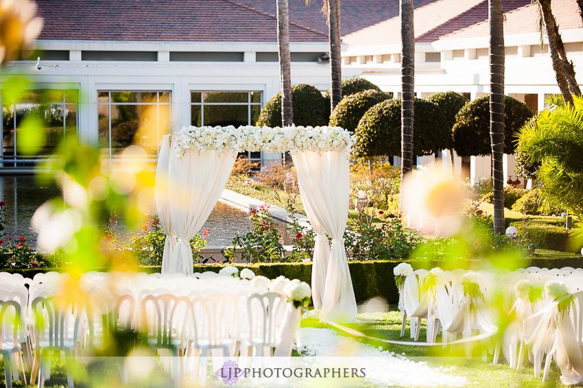 23-richard-nixon-library-yorba-linda-wedding-photographer-wedding-ceremony-photos