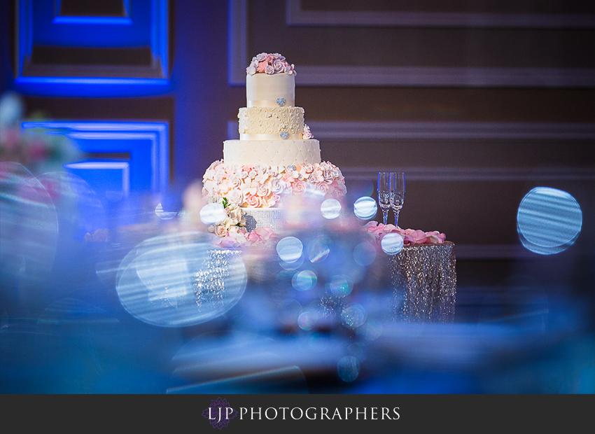23-taglyan-complex-los-angeles-wedding-photographer-wedding-reception-photos