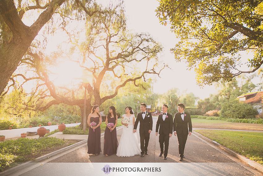23-the-villa-banquet-room-westminster-wedding-photographer-couple-session-wedding-party-photos