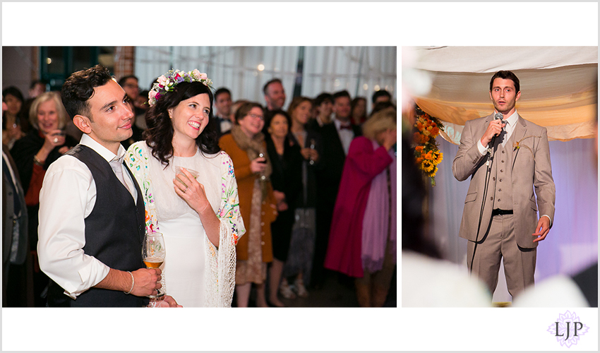 23-topanga-wedding-photographer-wedding-reception-photos