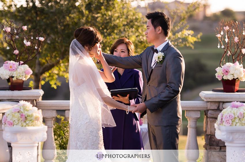 23-vellano-country-club-chino-hills-wedding-photographer-wedding-ceremony-photos