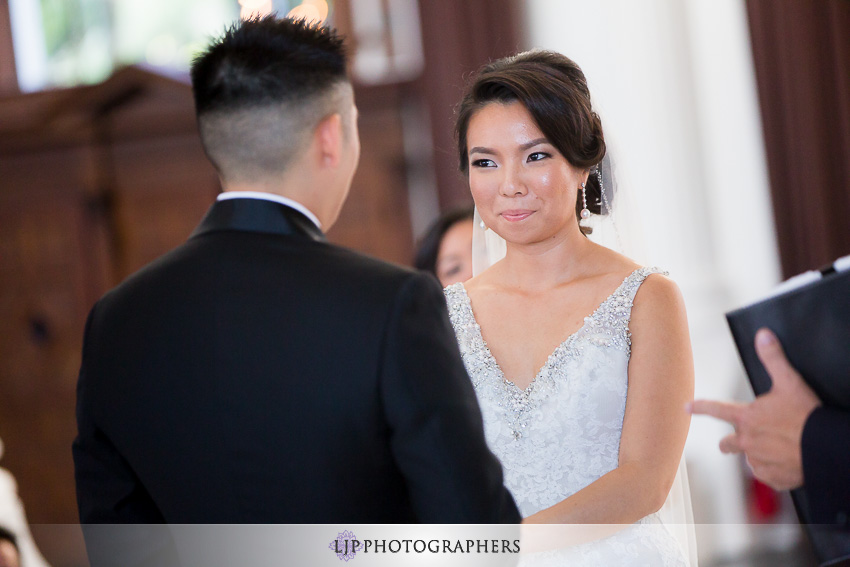 23-vibiana-los-angeles-wedding-photographer-wedding-ceremony-photos