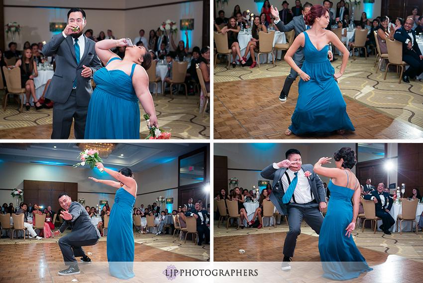 24-avenue-of-the-arts-wyndham-costa-mesa-hotel-wedding-photographer-wedding-reception-photos