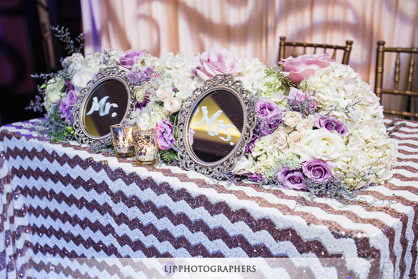 24-doubletree-by-hilton-hotel-monrovia-pasadena-wedding-photographer-wedding-reception-photos
