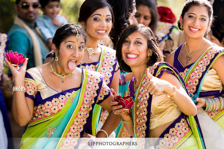 24-pacific-palms-resort-city-of-industry-indian-wedding-photographer