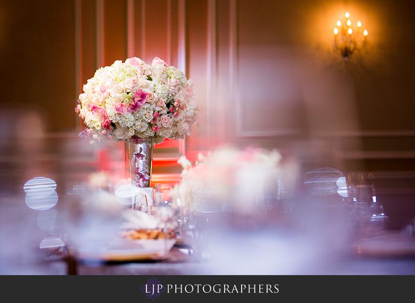 24-taglyan-complex-los-angeles-wedding-photographer-wedding-reception-photos