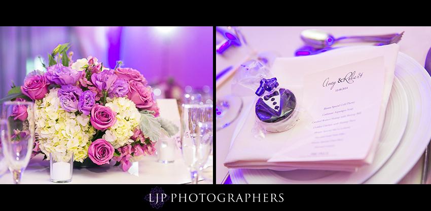 24-the-villa-banquet-room-westminster-wedding-photographer-wedding-reception-photos