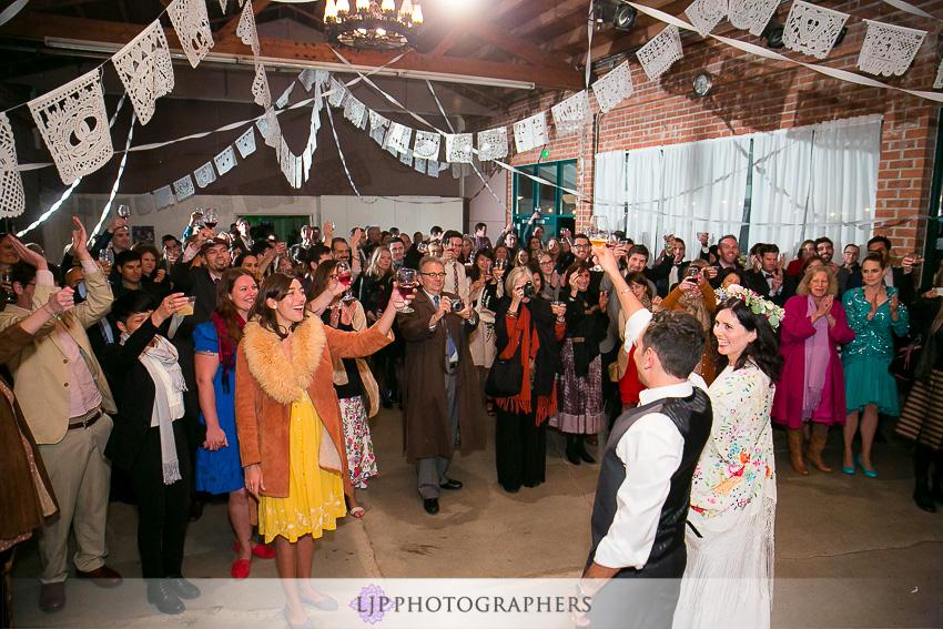 24-topanga-wedding-photographer-wedding-reception-photos