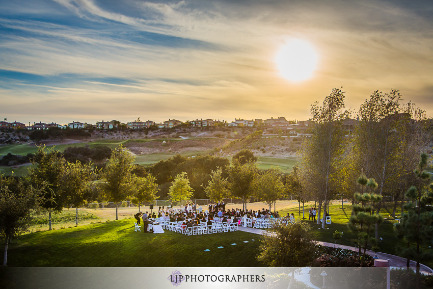 24-vellano-country-club-chino-hills-wedding-photographer-wedding-ceremony-photos
