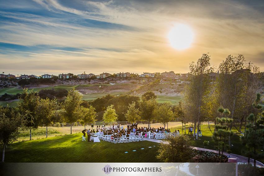 24-vellano-country-club-chino-hills-wedding-photographer-wedding-ceremony-photos