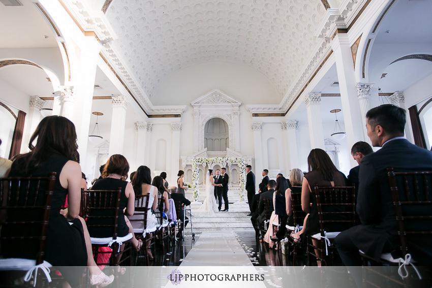 24-vibiana-los-angeles-wedding-photographer-wedding-ceremony-photos