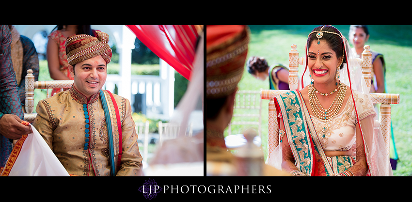 25-pacific-palms-resort-city-of-industry-indian-wedding-photographer
