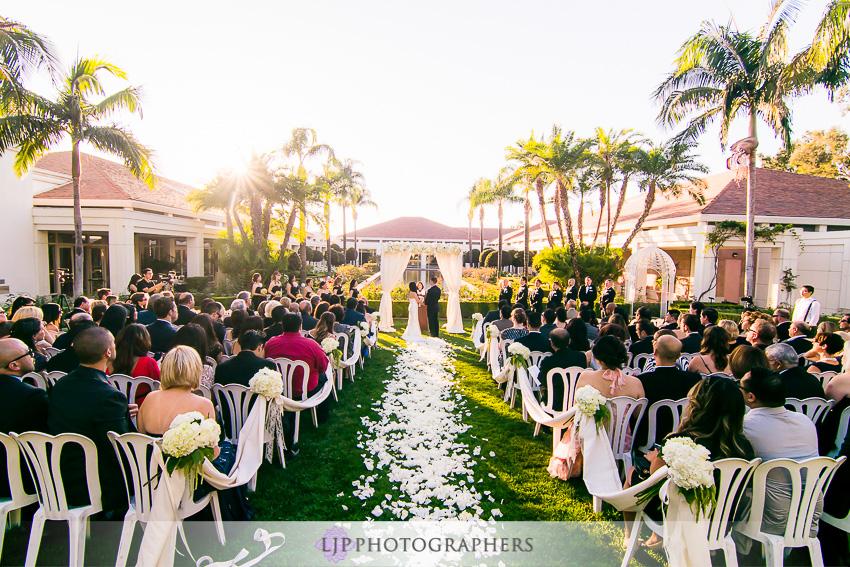 25-richard-nixon-library-yorba-linda-wedding-photographer-wedding-ceremony-photos