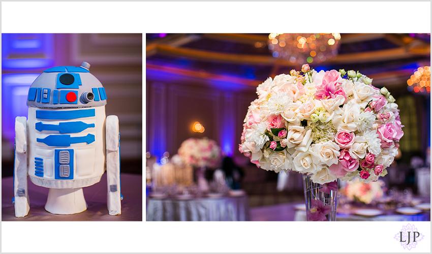 25-taglyan-complex-los-angeles-wedding-photographer-wedding-reception-photos
