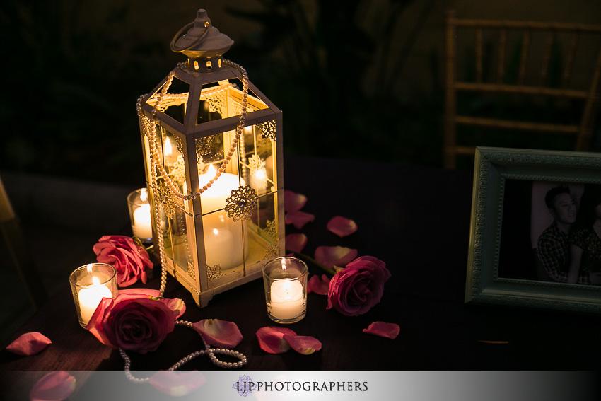 25-the-villa-banquet-room-westminster-wedding-photographer-wedding-reception-photos