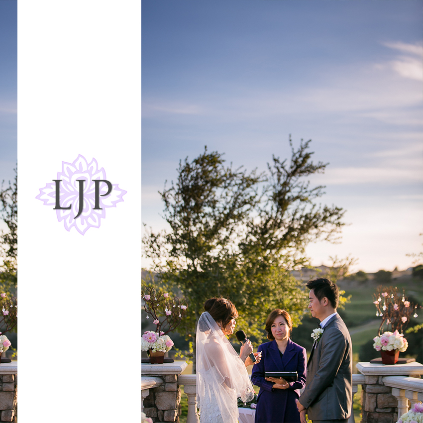25-vellano-country-club-chino-hills-wedding-photographer-wedding-ceremony-photos