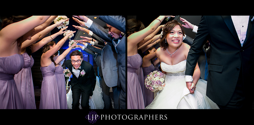 26-doubletree-by-hilton-hotel-monrovia-pasadena-wedding-photographer-wedding-reception-photos
