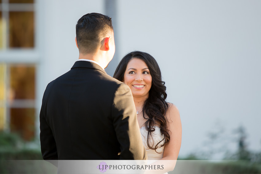 26-richard-nixon-library-yorba-linda-wedding-photographer-wedding-ceremony-photos