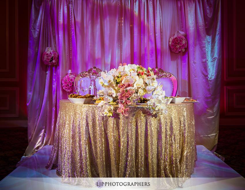 26-taglyan-complex-los-angeles-wedding-photographer-wedding-reception-photos