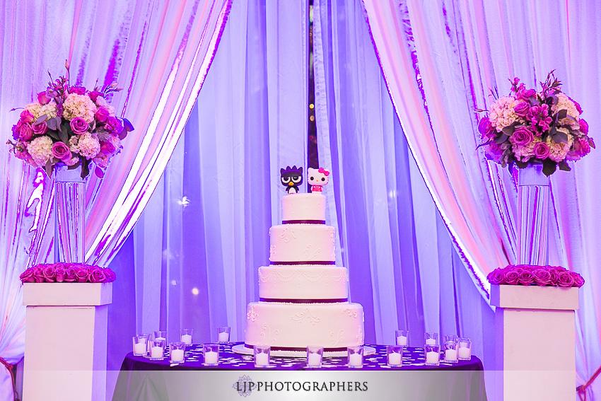 26-the-villa-banquet-room-westminster-wedding-photographer-wedding-reception-photos