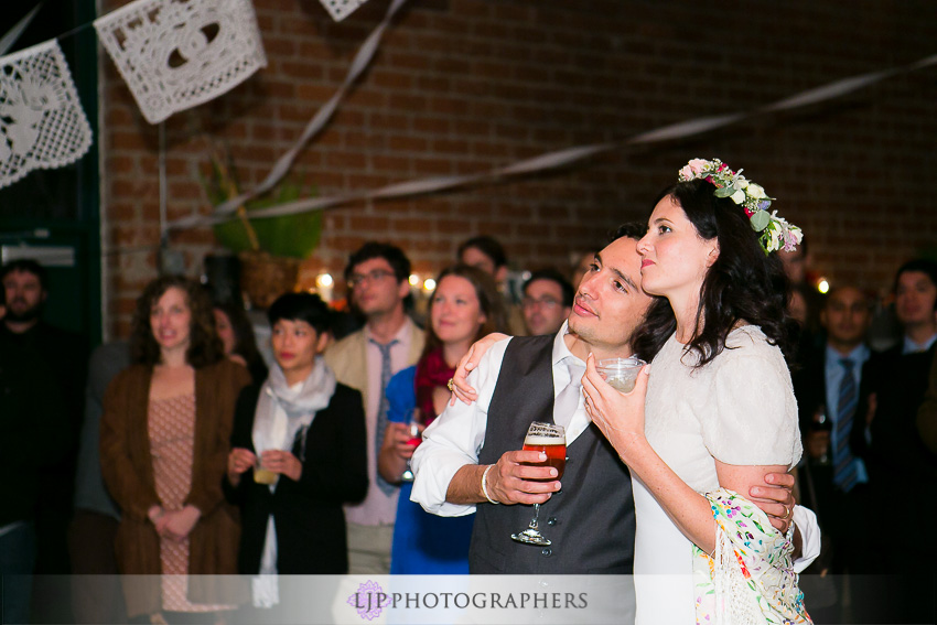 26-topanga-wedding-photographer-wedding-reception-photos