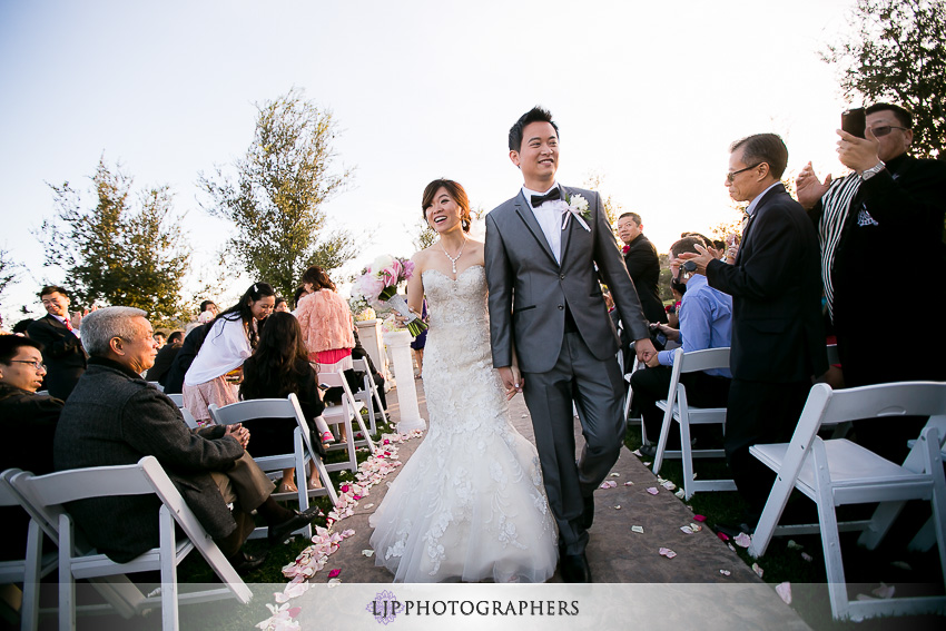26-vellano-country-club-chino-hills-wedding-photographer-wedding-ceremony-photos