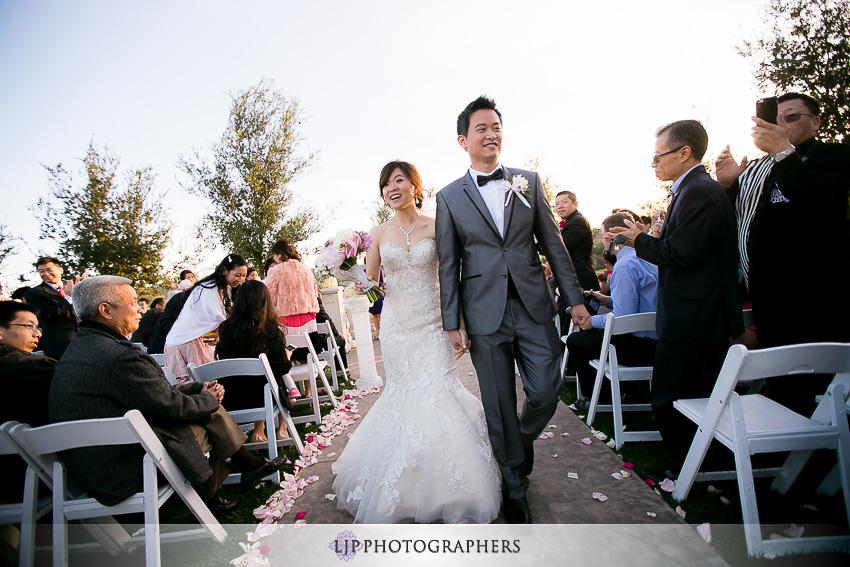 26-vellano-country-club-chino-hills-wedding-photographer-wedding-ceremony-photos