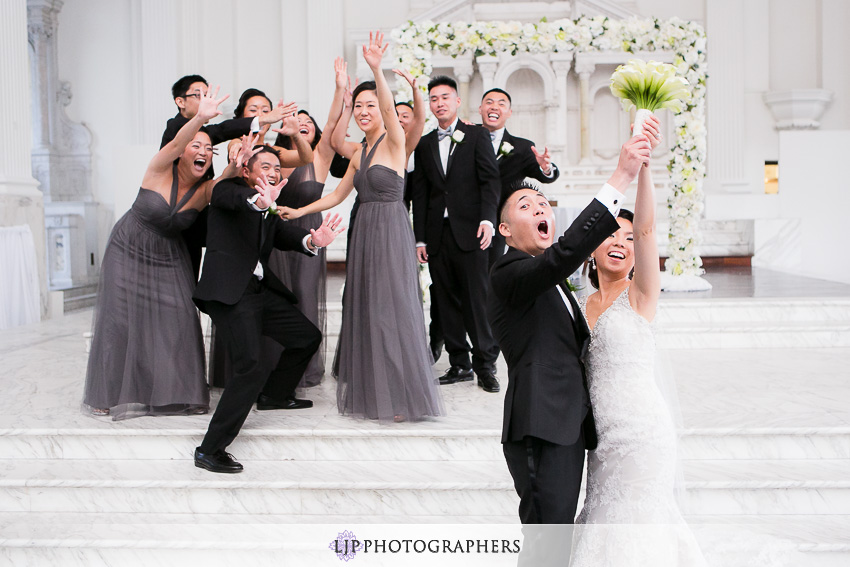 26-vibiana-los-angeles-wedding-photographer-wedding-ceremony-photos