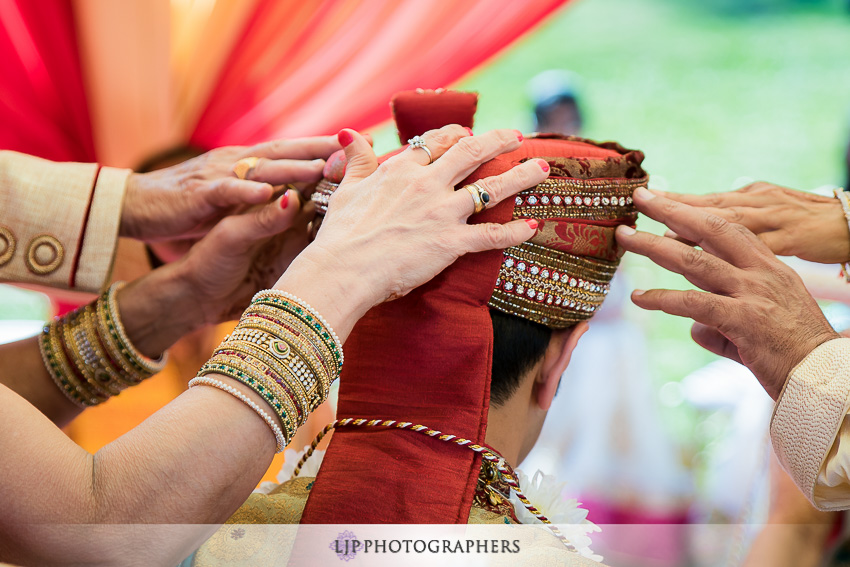 27-pacific-palms-resort-city-of-industry-indian-wedding-photographer