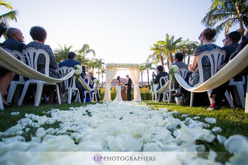 27-richard-nixon-library-yorba-linda-wedding-photographer-wedding-ceremony-photos
