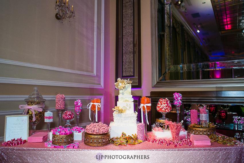 27-taglyan-complex-los-angeles-wedding-photographer-wedding-reception-photos
