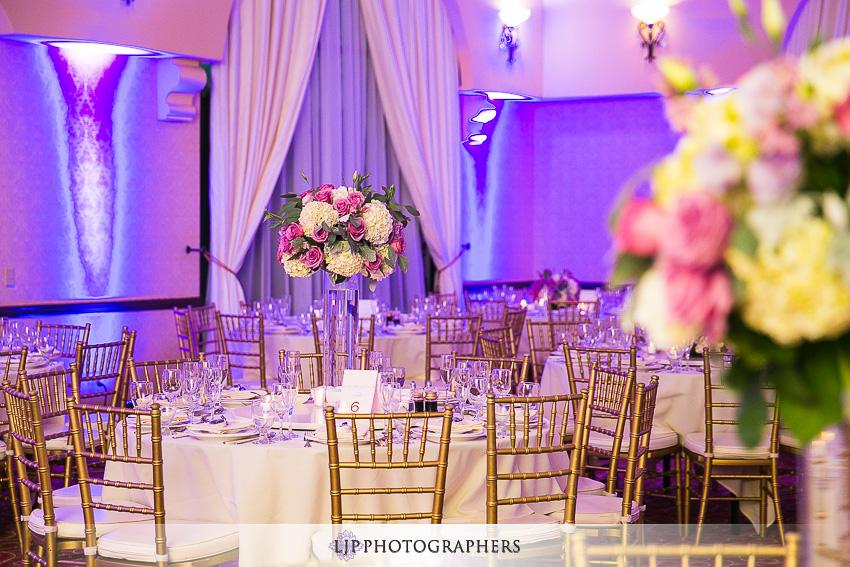 27-the-villa-banquet-room-westminster-wedding-photographer-wedding-reception-photos