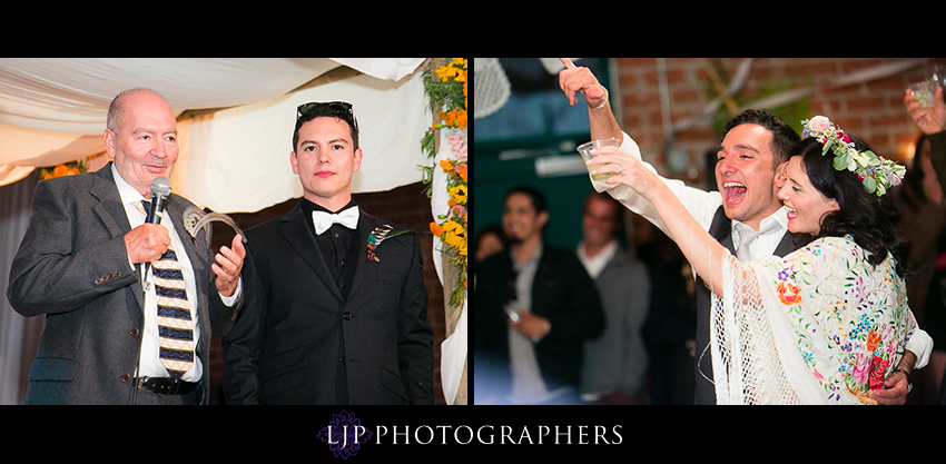 27-topanga-wedding-photographer-wedding-reception-photos